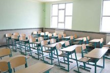 مردم تیران و کرون 10 میلیارد ریال به مدارس کمک کردند