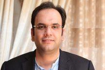 «محمد امامی» در ایران است