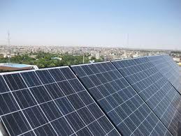 مسئولین حاضر به سرمایهگذاری در صنعت برق نیستند