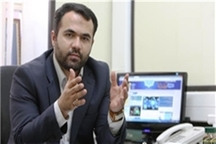 88 برنامه فرهنگی در هفته ولادت عبدالعظیم(ع) اجرا می شود