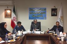21750 طرح اشتغال روستایی در صندوق کارآفرینی کشور تصویب شد
