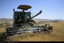 مکانیزاسیون یکی از نیازهای بخش کشاورزی لرستان است