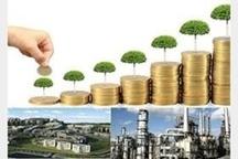 رشد زنجان در بخش صادرات و جذب سرمایه گذاران خارجی
