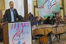 164زندانی در یزد چشم انتظار کمک خیران هستند
