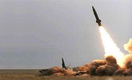 افزایش توان نظامی ایران در راستای تقویت قدرت بازدارندگی است