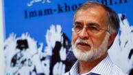 کابینه با وعده های روحانی سنخیت دارد/ 80درصد استاندارها اصلاح طلبند