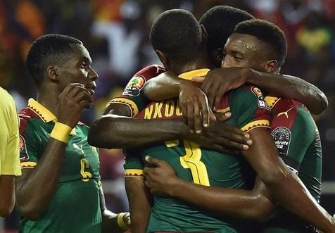 کامرون قهرمان جام ملتهای آفریقا شد