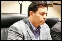 ارائه یکهزار میلیارد تومان تسهیلات کم بهره به تولیدکنندگان البرزی