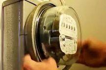 ۱۹ دستگاه کنتور برق سرقتی در کاشمرکشف شد