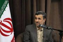 نماینده جریان احمدینژاد شانسی ندارد