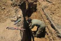 اجرای طرح آبرسانی به 20 روستای گرمسار نیازمند بیش از 30 میلیاردریال اعتبار است