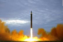 شبه جزیره کره در وضعیت خطرناک/ پیونگ یانگ: هدف بعدی، گوام است