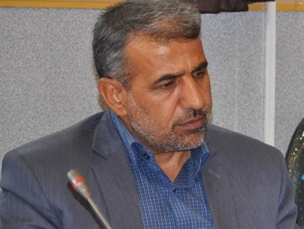مدیران دولتی پاسخگوی نمایندگان مردم در شوراها باشند
