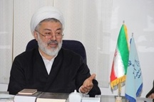 رئیس کل دادگستری مازندران جزییات دستگیری سعید مرتضوی  را اعلام کرد