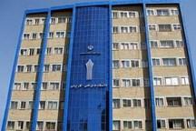رئیس دانشگاه علمی کاربردی لرستان:19 مرکز علمی کاربردی در این دانشگاه فعال است