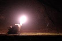 بازتاب پاسخ موشکی ایران به حمله تروریستی اهواز  در رسانه های جهان