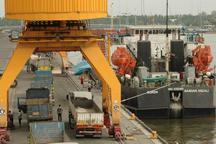 تعاونی های گیلان 22 میلیون دلار صادرات انجام دادند