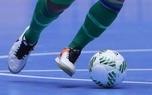 شکست مس و پیروزی ارژن در هفته چهارم لیگ برتر فوتسال