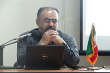 رعایت اخلاق موجب پرهیز حجت الاسلام رئیسی از افشاگری شده است