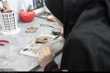 3 رشته تحصیلی جدید در کهگیلویه و بویراحمد راه اندازی شد