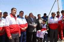 1283 پایگاه امداد و نجات جاده ای در کشور فعال است