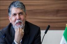 صالحی: آذربایجان در طول تاریخ حافظ ایران بوده است