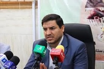 انصراف استقلال رامشیر از لیگ دو فوتبال صحت ندارد