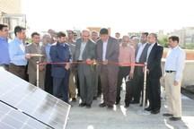 شرکت گاز اصفهان، برق می فروشد