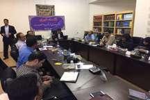 نگاه مثبتی برای تصویب مناطق آزاد در مجلس شکل گرفته است