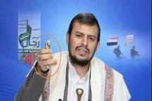 رهبر انصارالله یمن: آماده نبرد با دشمن صهیونیستی هستیم