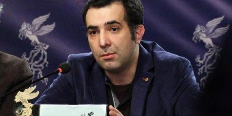 حرف های هاتف علیمردانی درباره قصه تلخ مهاجرت