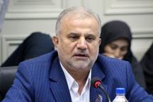 """دیگر کاندیدای شورا و مجلس نمیشوم  وزارت کشور در مورد تایید صلاحیت """"جذب"""" اشتباه کرد"""