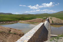 ۴۰۰ میلیارد ریال برای اجرای طرحهای آبخیزداری در آذربایجانغربی اختصاص یافت