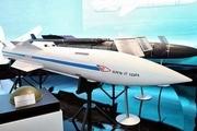 موشک مافوق صوت از سوی روسیه ساخته شد