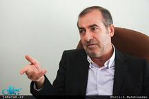 هیات رییسه شورای منتخبان تهران معرفی شد / الویری رئیس و مسجدجامعی نایب رییس شدند