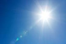 گرما و شرجی آخر هفته بر خوزستان غالب می شود