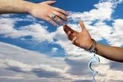 خیران سردشتی یک میلیارد ریال برای آزادی زندانیان اهدا کردند  آزادی 633 زندانی غیرعمد