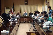 برنامه عملیاتی تولید و اشتغال کشاورزی کردستان تدوین شد