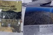 2 کتاب تالیف شده در حوزه میراث فرهنگی رونمایی شد