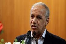 همراهی جامعه جهانی با ایران تحریم آمریکا را بی اثر می کند