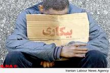 استان فارس دارای کمترین میزان نرخ بیکاری در کشور  ایجاد 33 هزار شغل در سال گذشته