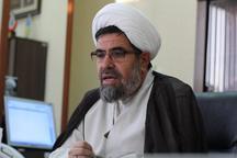 سومین جشنواره «دین و رسانه» در همدان برگزار میشود
