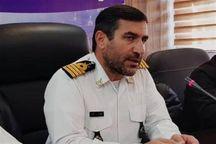 پایگاه بوشهر به قطب فرهنگی نیروی دریایی ارتش تبدیل میشود