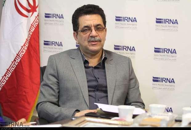 6 هزار نسخه الکترونیکی در استان سمنان نوشته شد