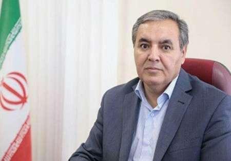 سنجش سلامت 21 هزار نوآموز در استان اردبیل آغاز شد
