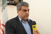 253 سارق در دزفول دستگیر و روانه زندان شدند