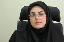 1100میلیارد ریال برای تکمیل های طرح های فرهنگی هنری استان بوشهر نیاز است