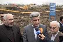 ابلاغ شیوه نامه طرح ساماندهی آببندانهای استان  افزایش 300میلیون مترمکعبی ذخیره آب کشاورزی با اجرای طرح