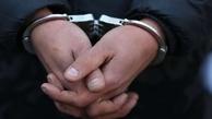 ۳۶ زندانی جرائم غیرعمد امسال از طریق ستاد دیه آزاد شدند