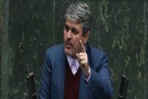 رییس کمیسیون برنامه و بودجه: مشکل خاصی در قرارداد ایران و توتال دیده نشده است